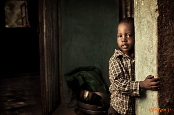 عکس خیابان های سنگال (35)
