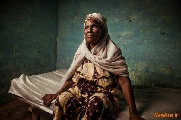 عکس خیابان های سنگال (51)