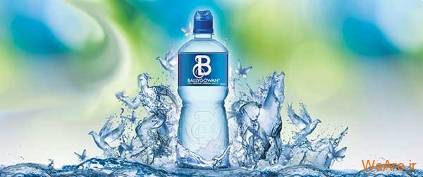 آیا نوشیدن آب معدنی در پیشگری از بروز سنگ کلیه موثر است؟