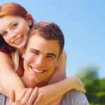 رابطه جنسی, زوج خوشبخت