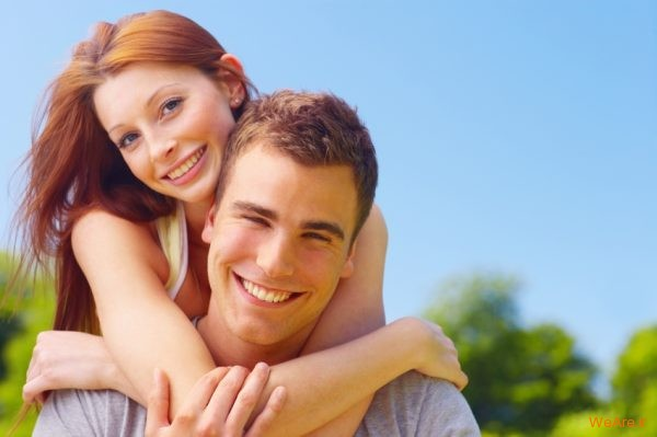 راهکارهایی برای بهبود رابطه جنسی