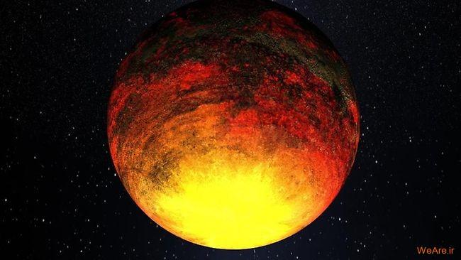 تلسکوپ فضایی کپلر چیست؟