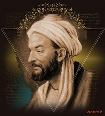 محمد خوارزمی