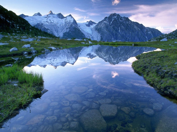 انعکاس عکس در آب, انعکاس تصویر در آب (17)