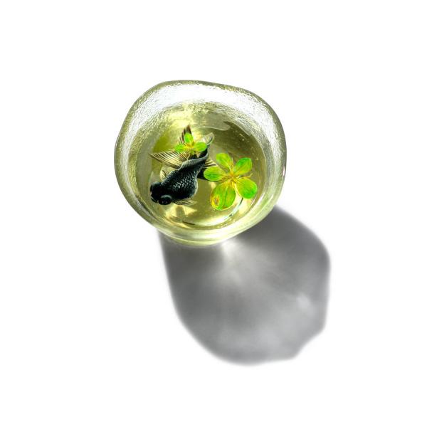 آثار فوق هنری سه بعدی (3D) (9)