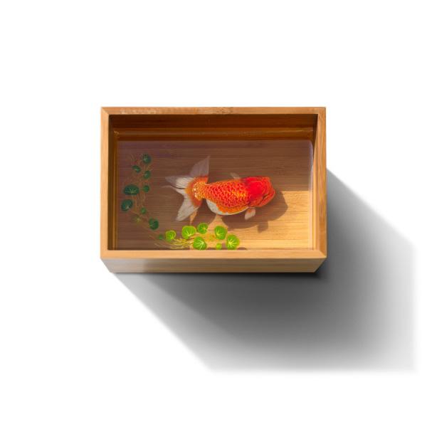 آثار فوق هنری سه بعدی (3D) (6)