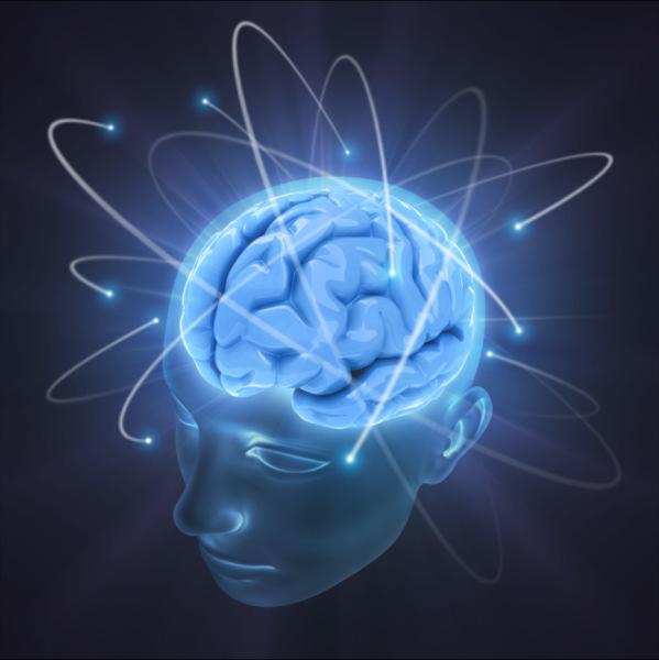 ما با مغز درباره مغز فکر میکنیم