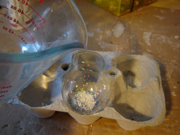 حباب لامپ