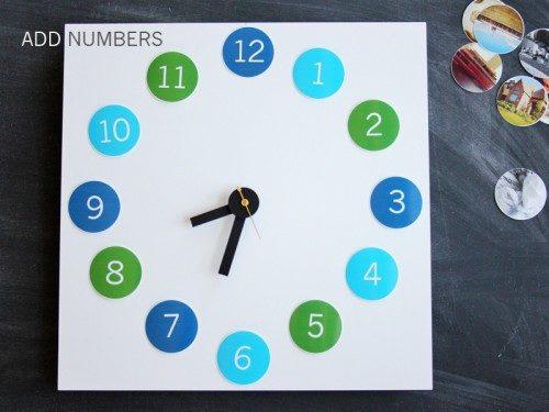ساخت ساعت های زیبا و خلاقانه | www.WeAre.ir مجله علمی، تاریخی ...ساعت