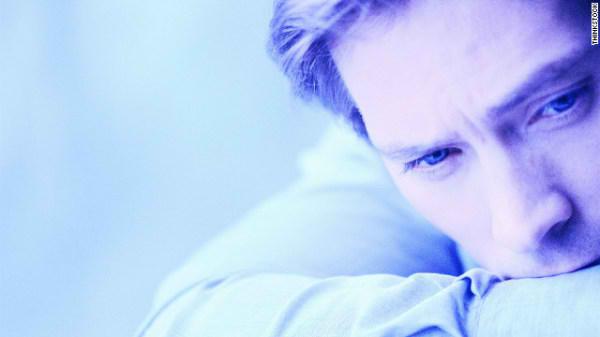 آیا باید همسر خیانتکار را بخشید؟