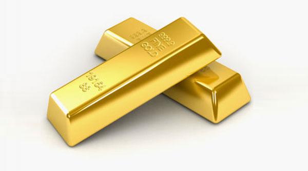 طلا و تاریخچه پیدایش آن