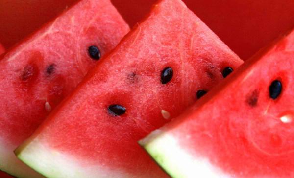 خاصیت مواد غذایی