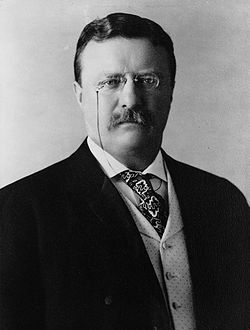 مرد عینکی