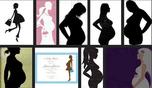 آیا من حامله هستم؟ / بررسی علائم بارداری و تست های حاملگی