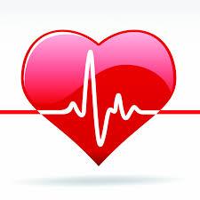 پنج مرحله برای داشتن یک قلب سالم