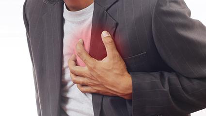 Cholesterol_Men_082813
