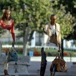 Surreal-Sculptures-by-Bruno-Catalano-10-600x400-weare.ir