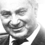 محمدعلی جمالزاده