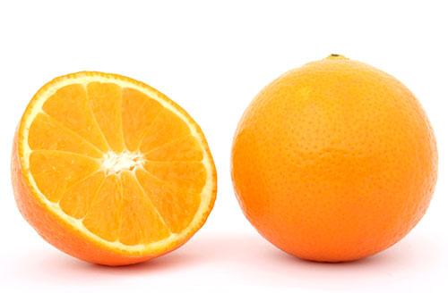 چرا اکثر میوه ها گرد هستند؟