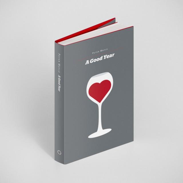 جلد کتاب عاشقانه (11)