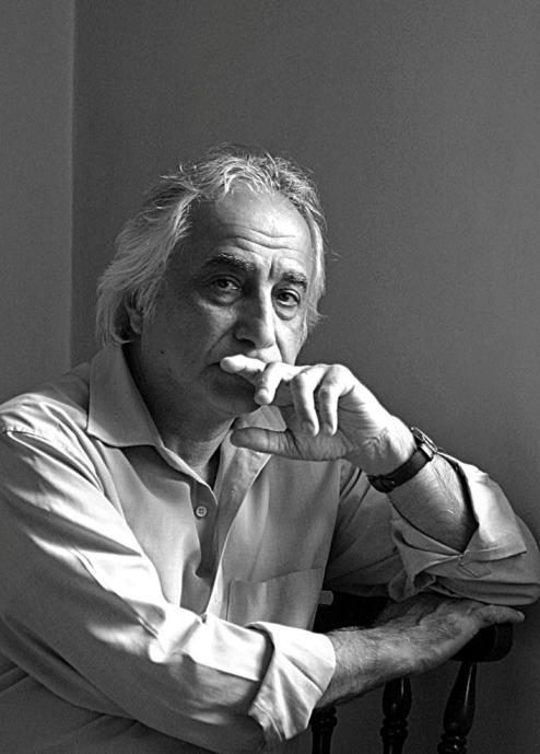 دلنوشته های ناب از استاد شمس لنگرودی، شاعر و پژوهشگر معاصر