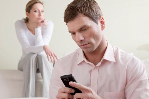 موشکافی دلایل خیانت همسران