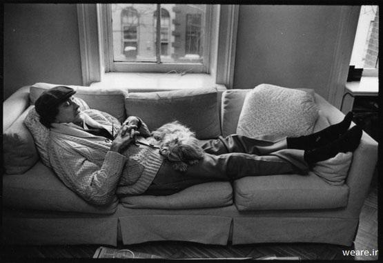 Kurt-Vonnegut0658