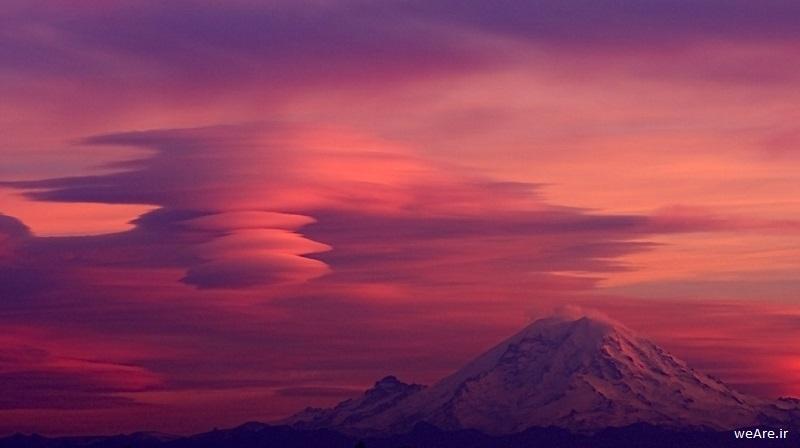 cloud-formations-lenticular-cloud-ranier