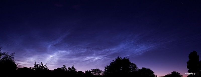 cloud-formations-notilucent-clouds