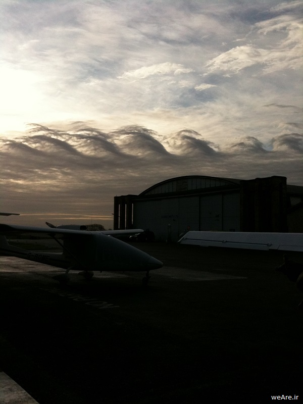 cloud-formationsyzcirrus-kelvin-helmholtz-cloud