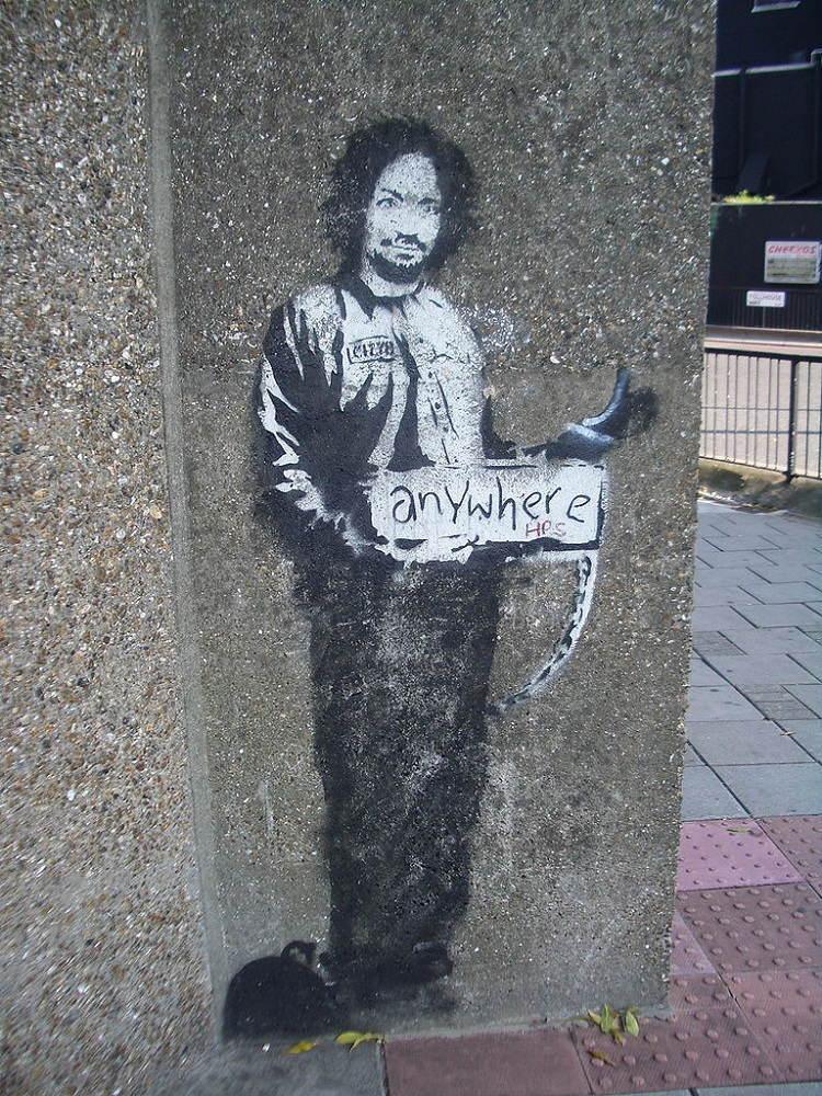 street-artists-banksy-manson1