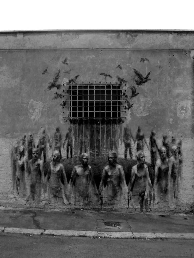 street-artists-borondo-circle1