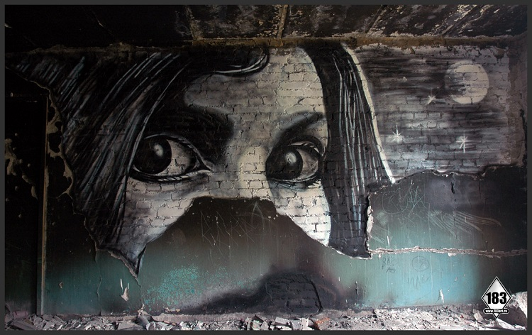street-artists-pavel-girl-face1