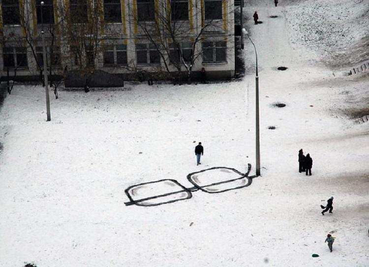 street-artists-pavel-glasses1