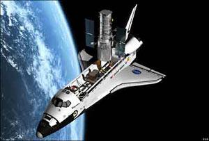 خواب زمستانی برای فضانوردان