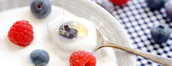 فواید پروبیوتیک ها بر سلامت بدن و افزایش طول عمر