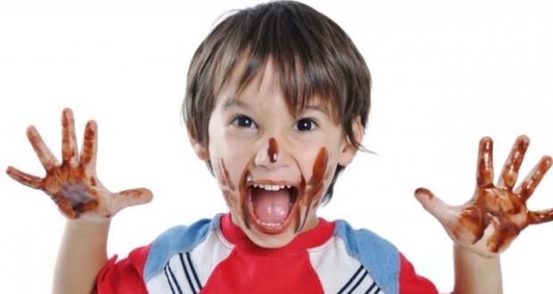 افسانههای شبهعلمی قسمت سوم: شکر باعث بیشفعالی بچهها میشود