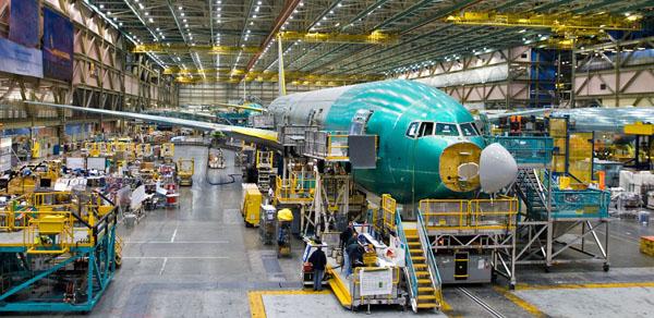 آیا ساختن هواپیمای مسافربری ۱۰۰ یا ۱۵۰ نفره از پایه کاری منطقی است؟