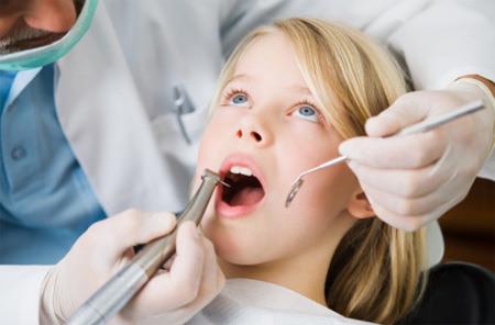 پایان عصر ترس از دندانپزشکی