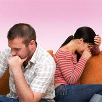 شوکران خیانت و روابط فرازناشویی