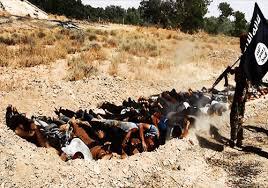 چطور به داعش کمک نکنیم و چطور از داعشهای آینده پیشگیری کنیم؟