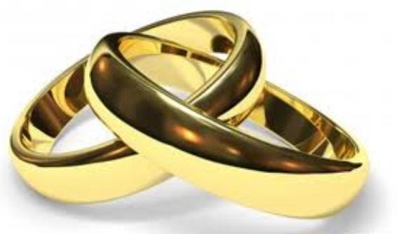 چرا دختران کمتر تن به ازدواج می دهند؟
