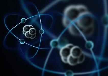 سوء استفاده از مفاهیم فیزیک کوانتومی