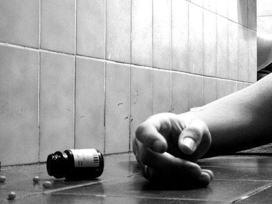 مهمترین عوامل افزایش خودکشی در ایران