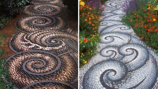 garden-pebble-stone-paths-coverimage