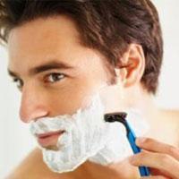 توصیه های خواندنی درباره اصلاح صورت آقایان