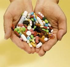 پرفروش ترین و پر مصرف ترین داروهای جهان