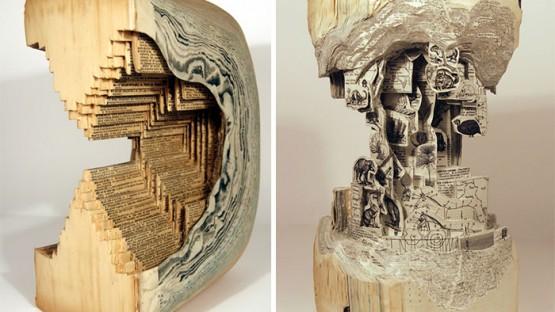 paper-sculpture-book-surgeon-brian-dettmer-coverimage