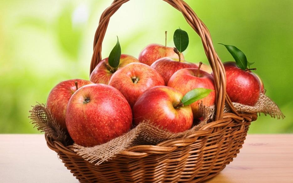 سیب از منظر داروسازی سنتی ایرانی