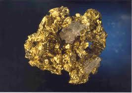 طلای ایران و بلخ تاریخی